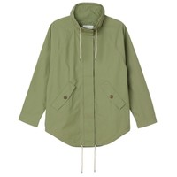 Lightweight windbreaker | Monki Deal: Jacket 50% off | Monki.com
