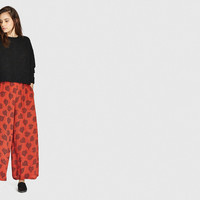 The Charlotte Pant