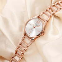 Designer's Great Deal Good Price Gift Awesome New Arrival Stylish Trendy Simple Design Dial Noctilucent Watch [9496564356]