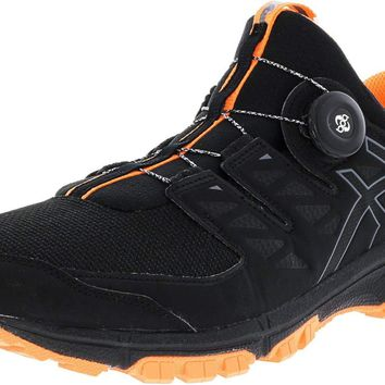 ASICS Men's Gel-FujiRado Trail Running Shoes