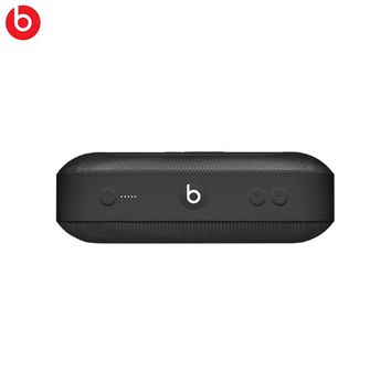 Original New Beats Pill+ Wireless Bluetooth Speaker App Control Portable Superior Bass High Definition Sound Global warranty