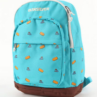 Quiksilver Dart Backpack at PacSun.com
