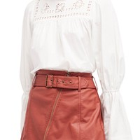 Free People Another Eternity Blouse | Nordstrom