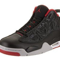Beauty Ticks Nike Mens Air Jordan Dub Zero Basketball Shoes Jordans Air
