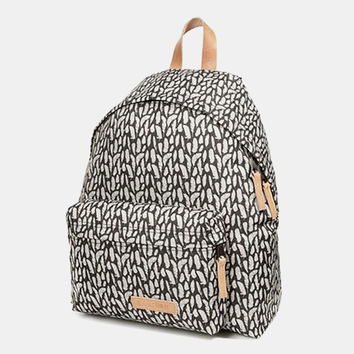 Eastpak Padded Pak R Backpack - Feather at Urban Industry