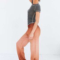 Out From Under South East Sweatpant - Urban Outfitters