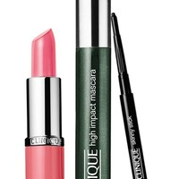 Clinique 'Summer in the City - Sail into the Sunset' Set | Nordstrom