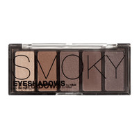 5-pack Eyeshadow - from H&M