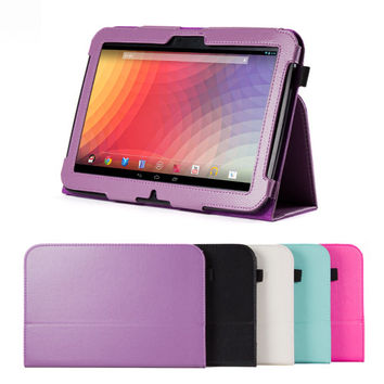 Folio Case Classic for Google Nexus 10
