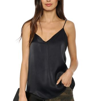 Decker Midnight Hour Cami