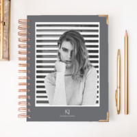 2018 Classic Planner – Personal