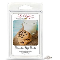 Chocolate Chip Cookies Jewelry Tart Melts