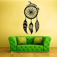 Wall Decal Vinyl Sticker Decals Dream On by StickersForLife