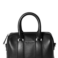 Givenchy 'Micro Lucrezia Sandy' Leather Satchel | Nordstrom