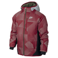 Nike Ultimate Flash Boys' Jacket