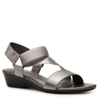 Impo Ravish Wedge Sandal