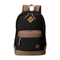 Roxy Far Away Quilted Backpack - Zappos.com Free Shipping BOTH Ways