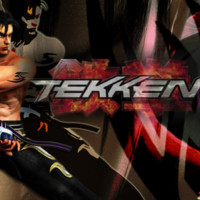 Tekken 6 Apk Game For Android Mobiles Free Download