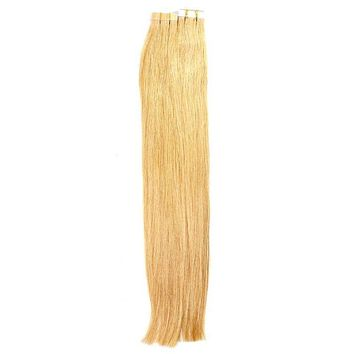 Dirty Blonde Tape-in Hair Extension