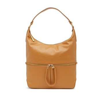 Hobo Women's Urban Legend Leather Shoulder Bag
