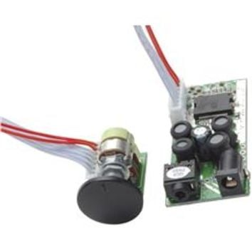 """Dayton Audio DTA-2 Class T Digital Audio Amplifier Module"" from www.parts-express.com!"