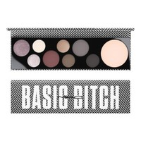 MAC Girls Basic Bitch Palette ($160 Value) | Nordstrom