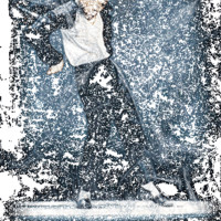 Michael Jackson Posters at AllPosters.com
