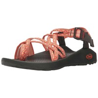 Chaco Women's ZX2 Classic