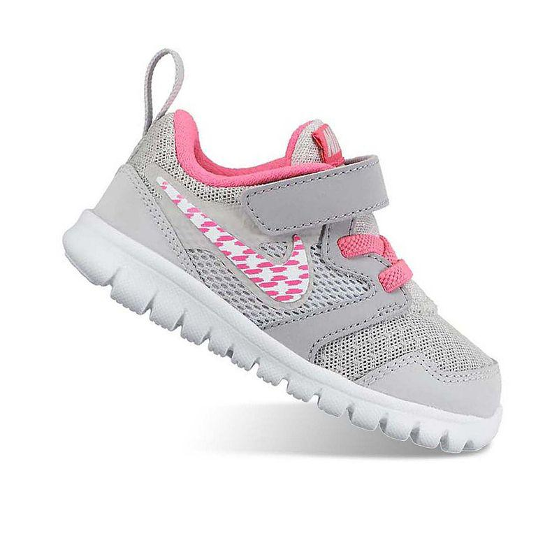 Nike Flex Experience 3 Toddler Girls  from Kohl s a27fb025d