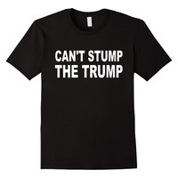 2016 Donald Trump T-Shirt