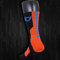 Kevin Durant Nike Elite 2.0 Socks | Rock 'Em Apparel