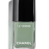 CHANEL <b>LE VERNIS</b><br>LONGWEAR NAIL COLOUR
