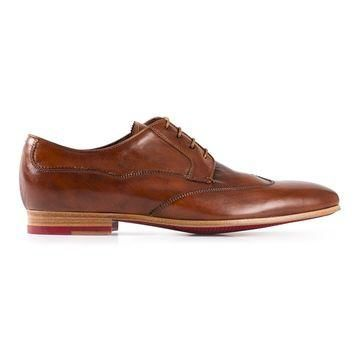 Ps Paul Smith 'Wallace' Derby Shoe