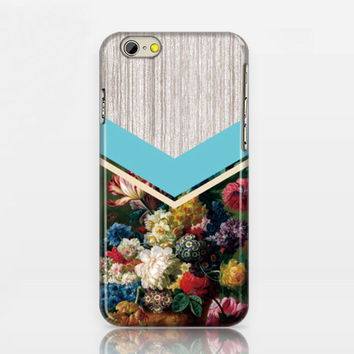 oil painting iphone 6 plus cover,art wood painting iphone 6 case,beautiful iphone 4s case,idea iphone 5c case,painting iphone 5 case,4 case,fashion iphone 5s case,painting Sony xperia Z2 case,vivid flower painting sony Z1 case,Z case,wood grain painting