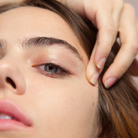 Replace your Brow Gel – Boy Brow | Glossier - Glossier