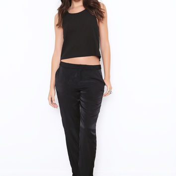 Atwood Pant by Amuse Society