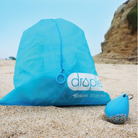 Matador Droplet Wet Bag | MatadorUp