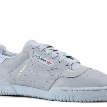 "YEEZY POWERPHASE ""CALABASAS GREY"""