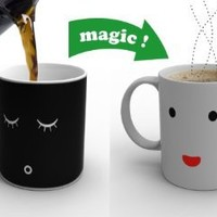 Morning Mug: Home & Kitchen