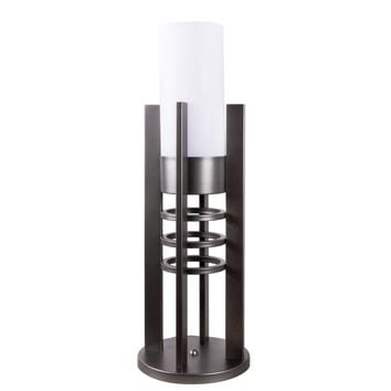 """Van Teal 816672 Central Plaza 27"""" Table Lamp"""