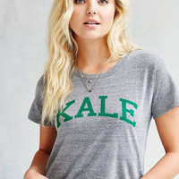 Sub Urban Riot Kale Tee | Urban Outfitters