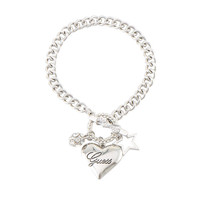 Great Deal Shiny Gift Stylish New Arrival Awesome Hot Sale Diamonds Jewelry Simple Design Bracelet [8573751437]