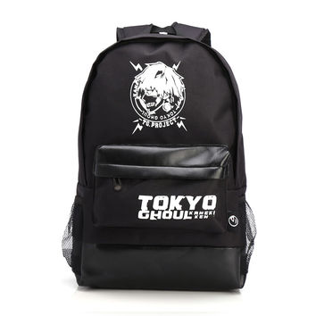 On Sale College Comfort Casual Stylish Back To School Hot Deal Bags Anime Backpack [4918757444]