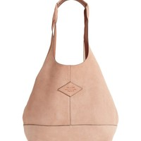 rag & bone Camden Shopper Bag | Nordstrom