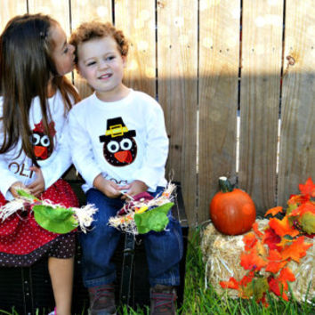 Siblings matching outfit, Brother and sister, Christmas outfit for kids