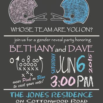 best boy and girl baby shower invitations products on wanelo, Baby shower invitations