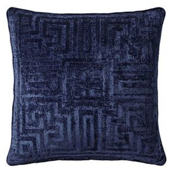Knox Pillow 24"