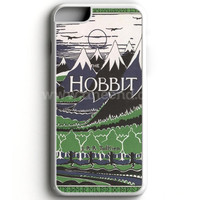 Hobbit Jrr Tolkien iPhone 7 Case | aneend