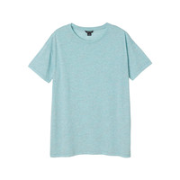Viola tee | New Arrivals | Monki.com