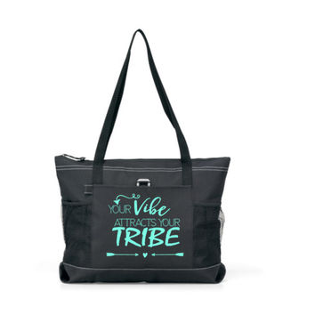 Bridesmaid tote bag, bride tribe totes, grocery tote, personalized bag, wedding party totes, Bridesmaid gift, monogrammed bag, bachelorette